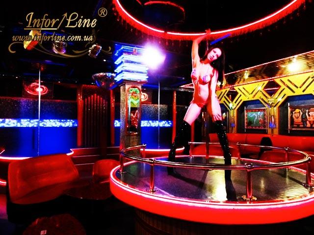 igri-striptis-bar