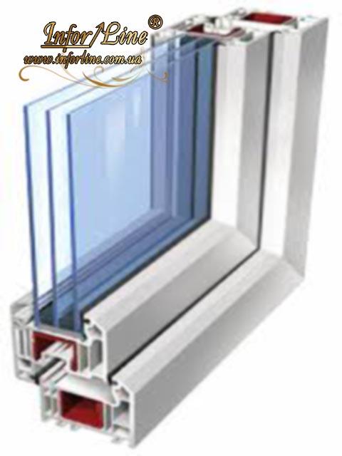 Продам Пластиковые окна под ключ в Чебоксарах.