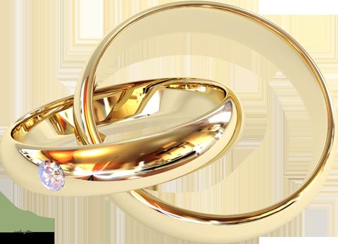 Весільні обручки на замовлення Вінниця 7a4156653a637