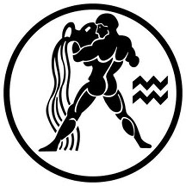 Boxing Club Aquarius Uzhgorod
